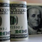 Курс наличного доллара в Украине резко скакнул вверх