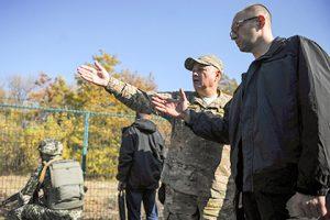 Депутат Рады назвал стену на границе Украины с Россией огородной решеткой