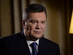 Деньги экс-президента Украины Виктора Януковича в 2016 году не будут конфискованы