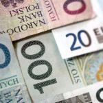 Поляки назвали украинцев самыми щедрыми туристами