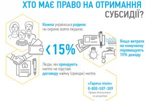 Гройсман объяснил, во сколько обойдется украинцам оплата коммуналки
