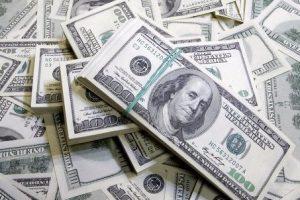 Поставщики уверены, если новые правила вступят в силу, расцветет рынок контрафакта