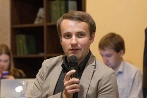 Бесплатная рабочая сила не заманит инвесторов в Украину