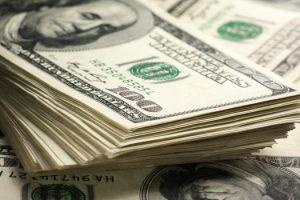 Международные инвесторы увеличили вложения в Украину