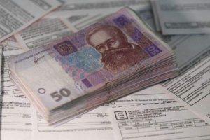 С сентября в Украине снова подорожает электроэнергия