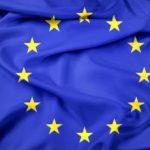 В Европарламенте появился проект безвизовой резолюции для Украины