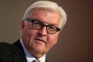 Глава МИД Германии хочет видеть РФ в G8