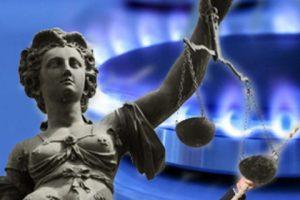 «Нафтогаз» против «Газпрома»: судебное разбирательство вышло на финишную прямую