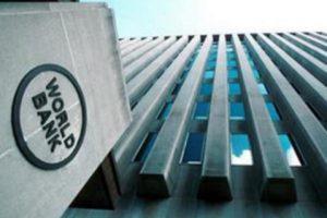 Всемирный банк: Украина не умеет распоряжаться кредитами