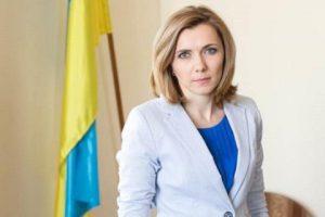 В Минэкономразвития заявили о готовности сотрудничать с Россией