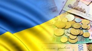 Дефицит госбюджета Украины превысил 35 млрд гривен