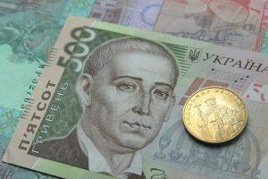 Киев отругали за растрату иностранных денег