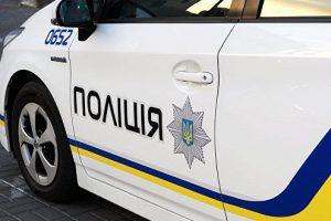 Суд Киева арестовал экс-главу правления банка «Михайловский»