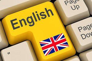 Руководители Генпрокуратуры с сентября пойдут на курсы английского языка