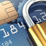 Азербайджанскую платежную систему перестали обслуживать в Украине