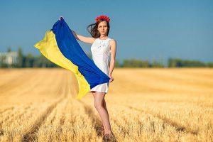Как изменилась жизнь украинцев за годы независимости