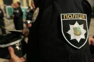 В Днепропетровской области полиция закрыла цех по изготовлению недоброкачественных ГСМ