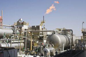 Иран разработает проект транзита нефти по территории Украины