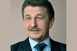 На Запорожской АЭС — новый руководитель