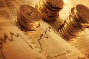В Украине стремительно хлынули инвестиции