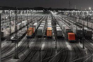 «Азовмаш» продаст Ирану вагонов на 100 млн евро