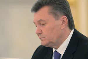 Данилюк: Украина может провести переговоры с РФ по долгу Януковича