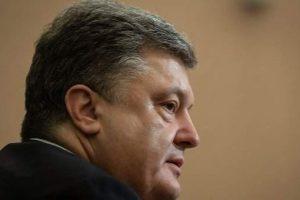 МВФ выделил Украине очередной транш