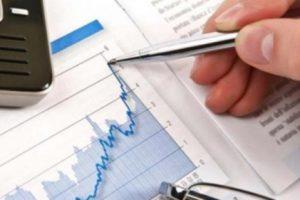 МВФ обнародовал свой прогноз по росту украинской экономики