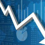 ООН: Мировой экономике угрожает новая фаза финансового кризиса