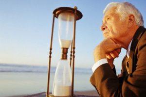 Эксперт рассказал, к чему приведет повышение пенсионного возраста