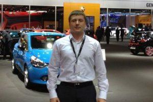 Экс-губернатор Житомирской области пояснил причины своей неожиданной отставки