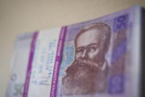 Деньги украинских вкладчиков Фонд гарантирования спускает на проценты госкредиторам