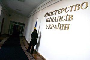 Киев готов к переговорам с Москвой по долгу в $3 млрд