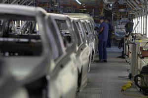 Германия заинтересована в сохранении Украиной статуса транзитера газа