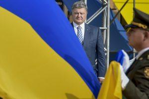 Донбасс предложил Украине стать конфедерацией