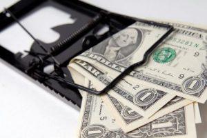 Главные вести бизнеса: банкиры назвали точную дату подорожания доллара в Украине