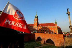 Польша хочет стать послом Украины в ЕС