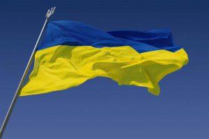 Украина намерена занять за рубежом почти 3 млрд долларов в 2017 году