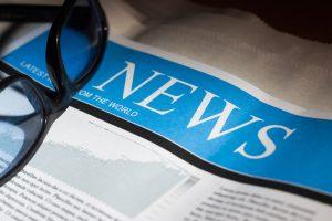 Гройсман: МВФ не ставит перед Украиной невыполнимых требований