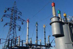 Киев потратит на подготовку к Евровидению не менее 1,2 млрд грн