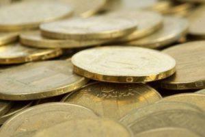 Решение МВФ позитивно скажется на курсе гривны, — НБУ
