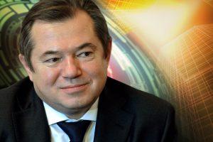 Всемирный банк дал Украине очередные $500 миллионов на газ