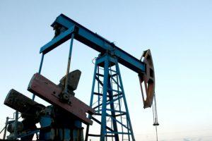 В МВФ дали долгосрочный прогноз по ценам на нефть