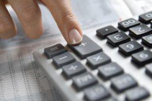 Розенко назвал дедлайн перерасчета субсидий