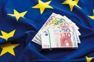 В ЕС отказались предоставить Украине финансовую помощь