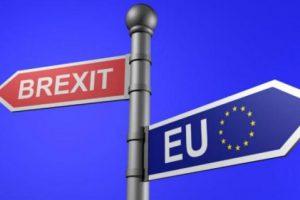 Великобритания может обанкротиться в случае «жесткого» Brexit
