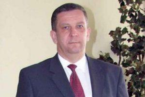 Рева рассказал, как вывести из тени часть доходов украинцев