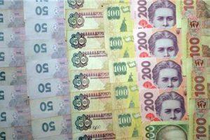 Депозитные ставки в банках Украины снова снизились