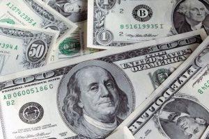 Арестовать деньги украинцев станет намного проще