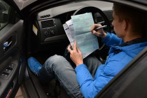 Страховщики нашли способ в разы уменьшать выплаты по автогражданке